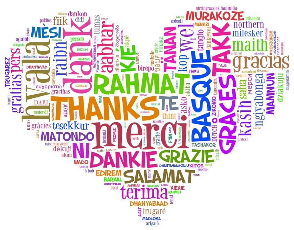 cuore-ringraziamento